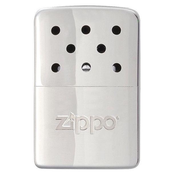 Zippo 6-Hour Hand Warmer