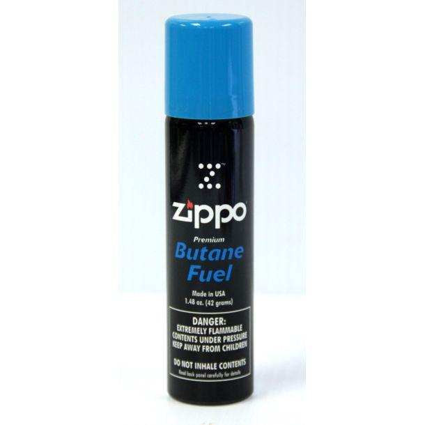 Zippo Lightergas